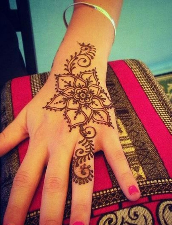 henna-tattoo-designs-15