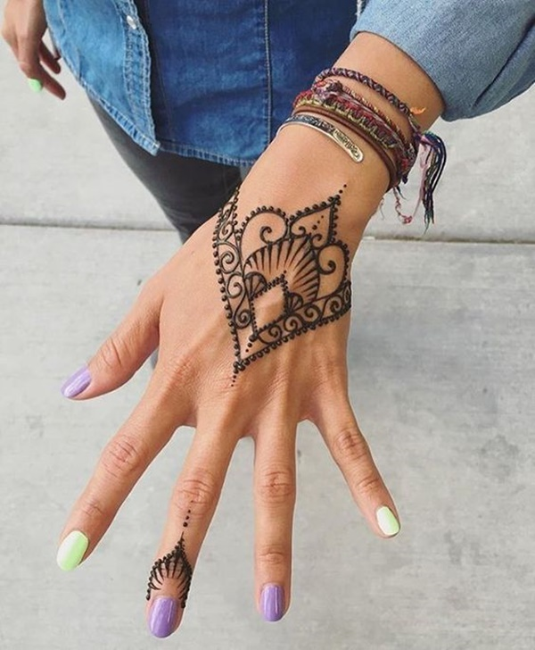 henna-tattoo-designs-16