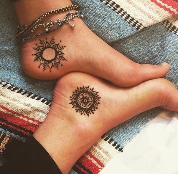 henna-tattoo-designs-19