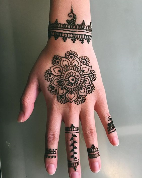 henna-tattoo-designs-21