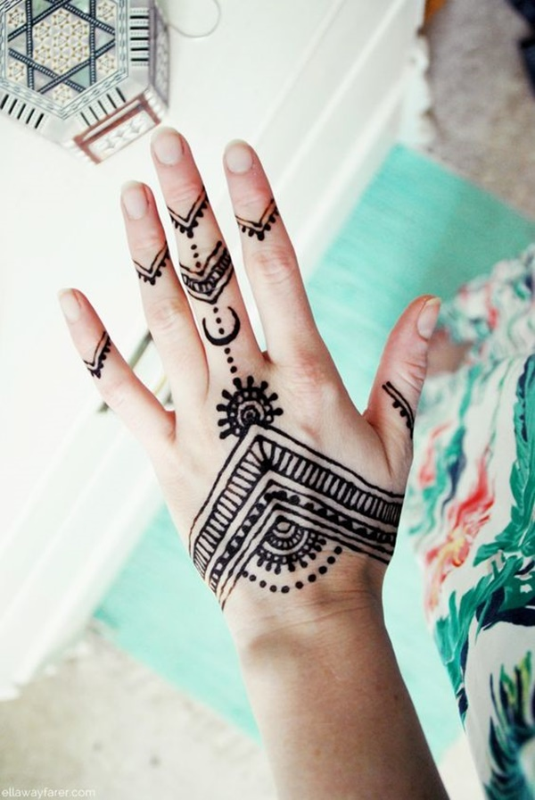 henna-tattoo-designs-22
