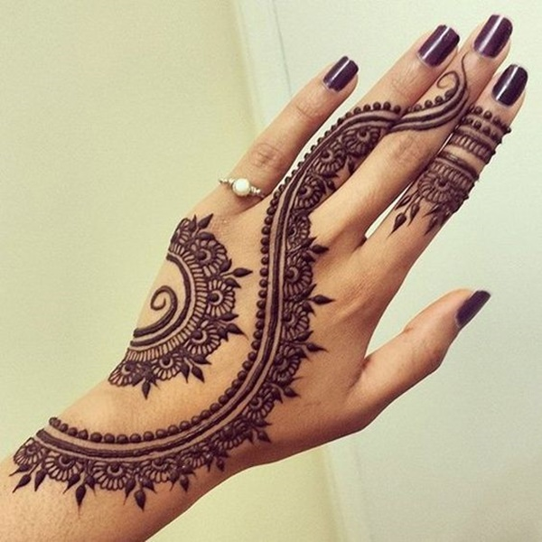 henna-tattoo-designs-23