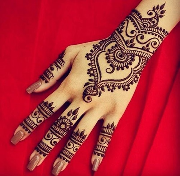 henna-tattoo-designs-24