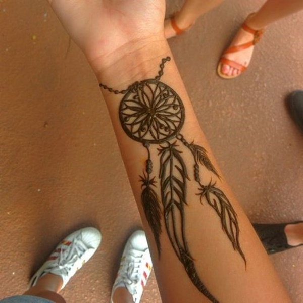 henna-tattoo-designs-26