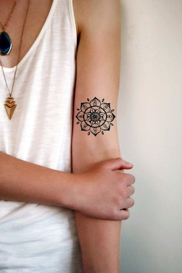 henna-tattoo-designs-30