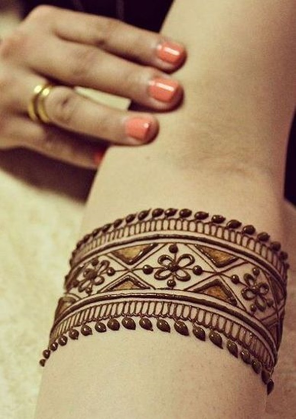 henna-tattoo-designs-32