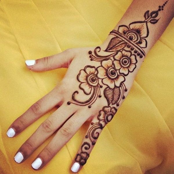 henna-tattoo-designs-33