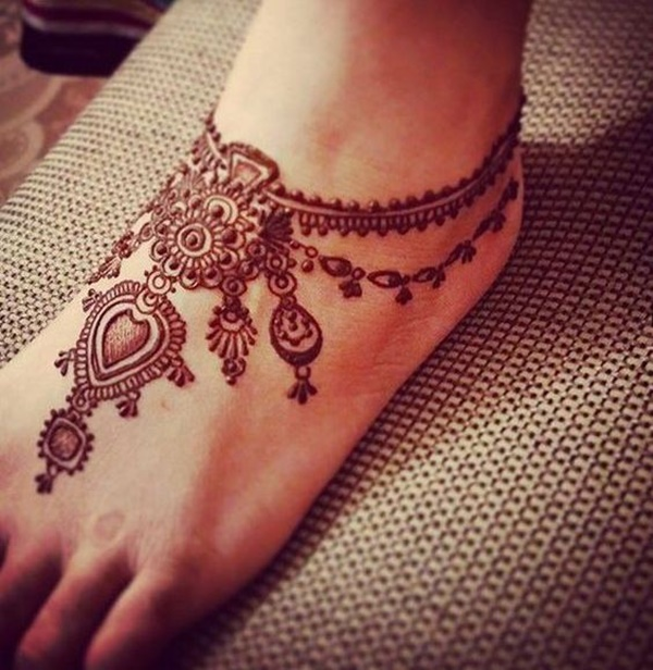 henna-tattoo-designs-34