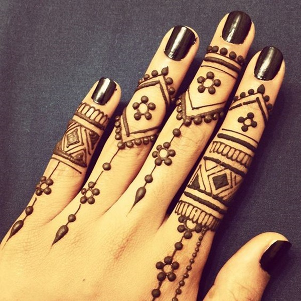 henna-tattoo-designs-35