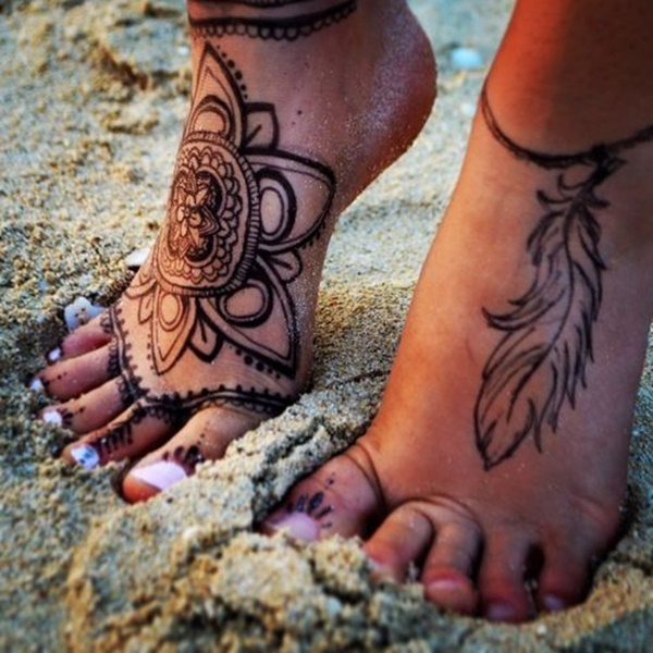 henna-tattoo-designs-37