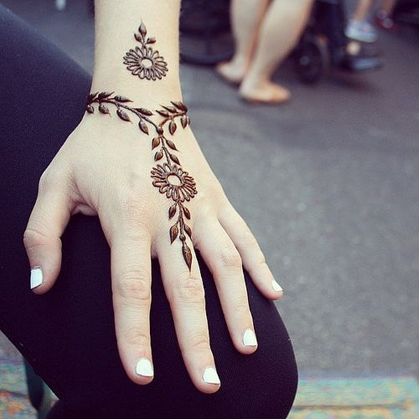 henna-tattoo-designs-38