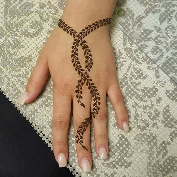 henna-tattoo-designs-4