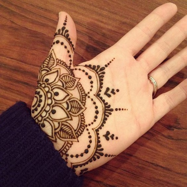 henna-tattoo-designs-40