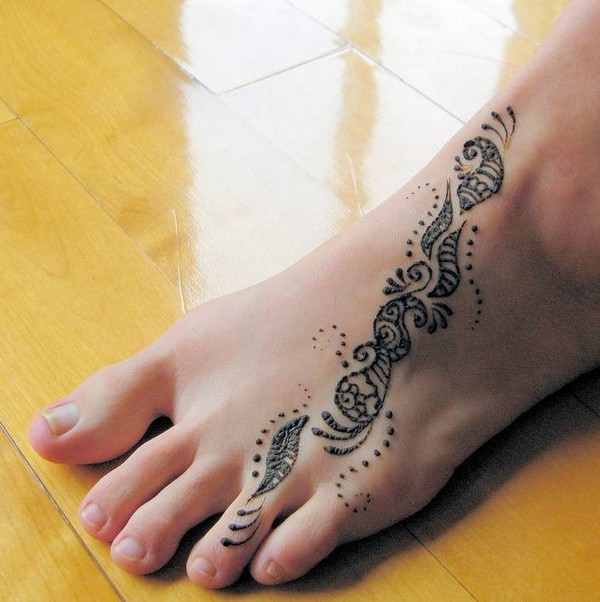henna-tattoo-designs-43