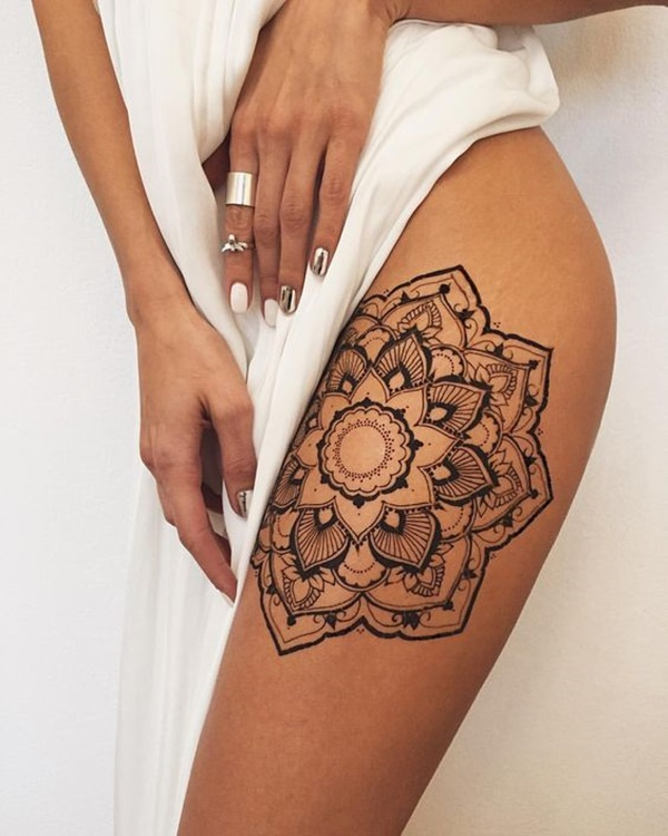 henna-tattoo-designs-45
