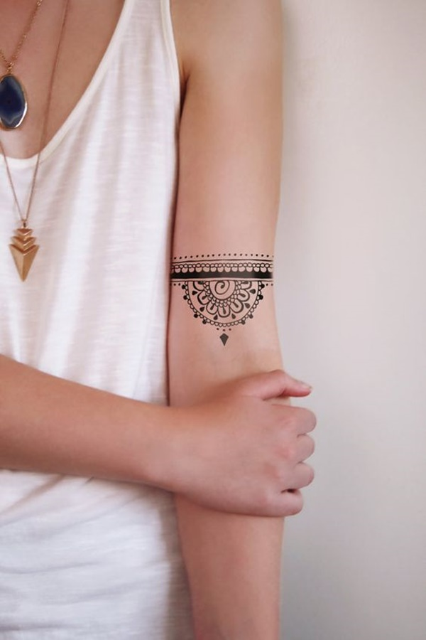 henna-tattoo-designs-47