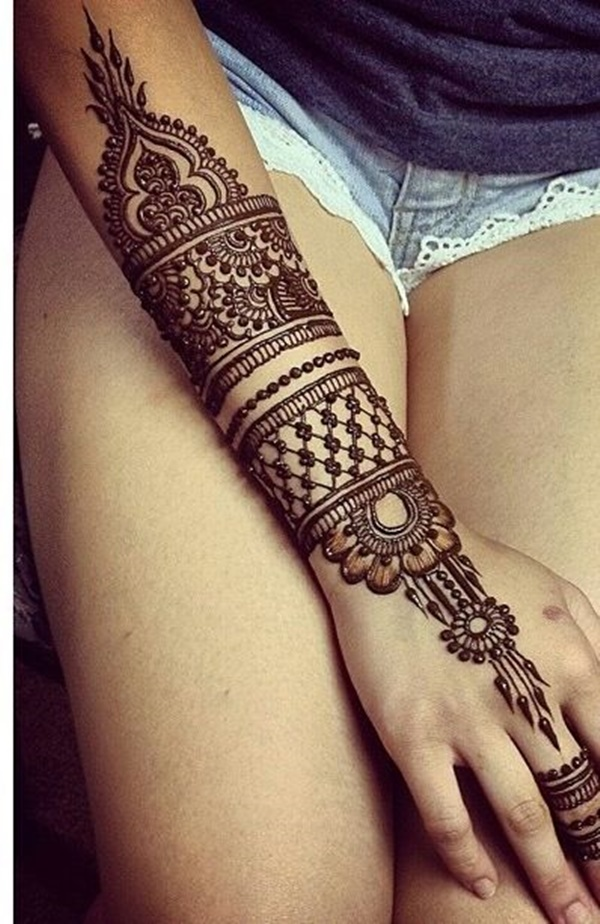 henna-tattoo-designs-48