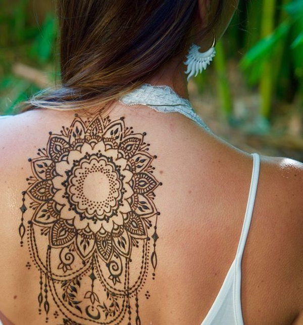 henna-tattoo-designs-49