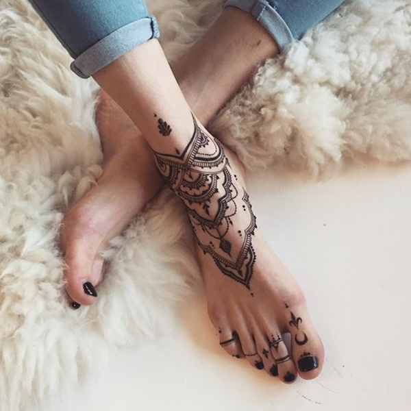 henna-tattoo-designs-52