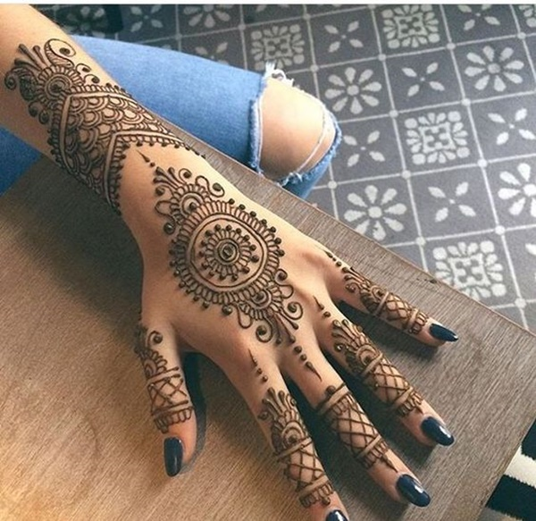 henna-tattoo-designs-53