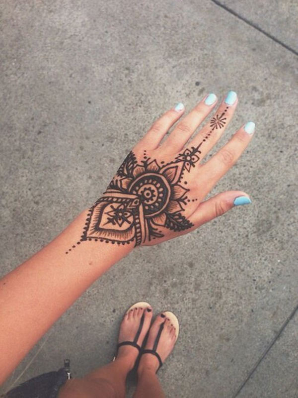 henna-tattoo-designs-55