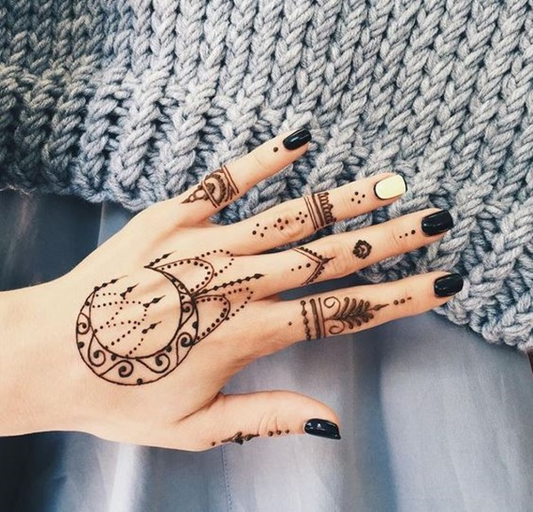 henna-tattoo-designs-56