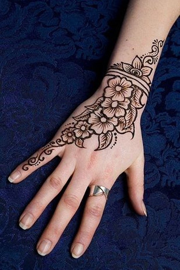 henna-tattoo-designs-57
