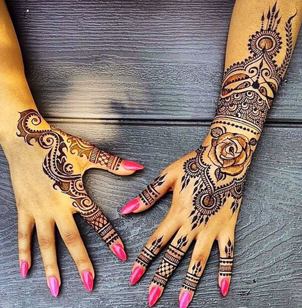 henna-tattoo-designs-59