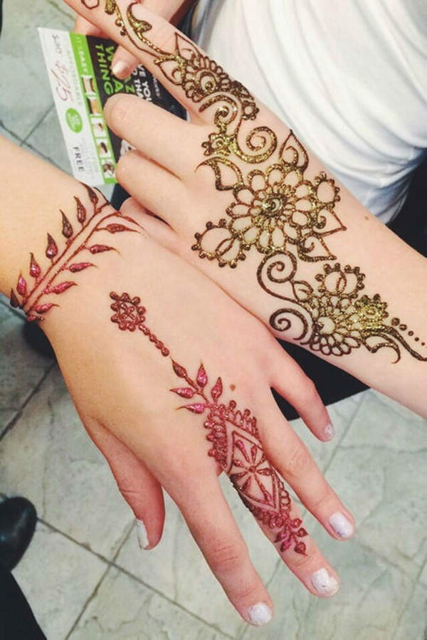 henna-tattoo-designs-60