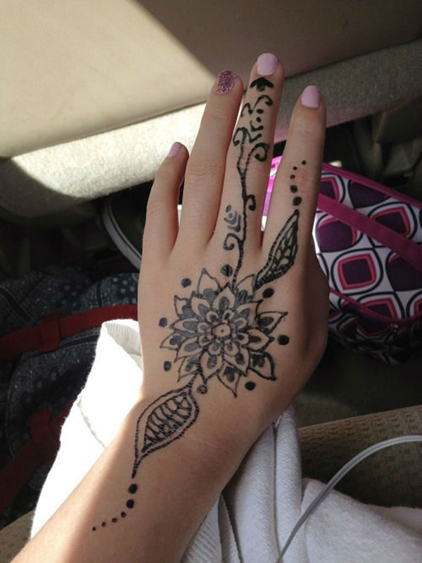 henna-tattoo-designs-61
