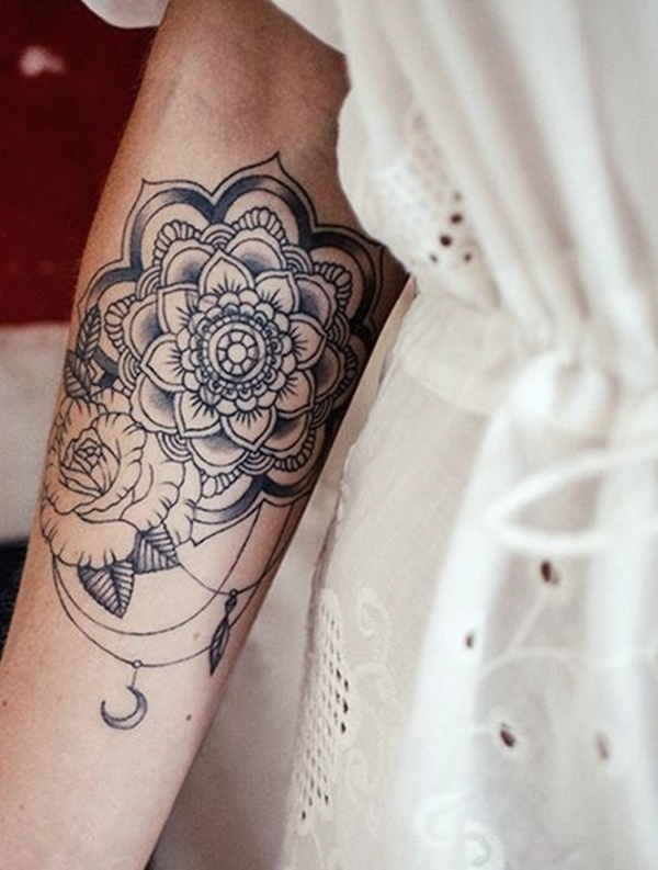 henna-tattoo-designs-62