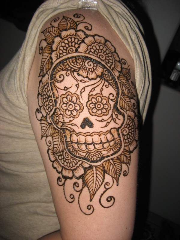henna-tattoo-designs-63