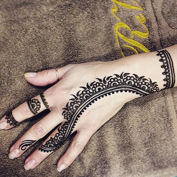 henna-tattoo-designs-65