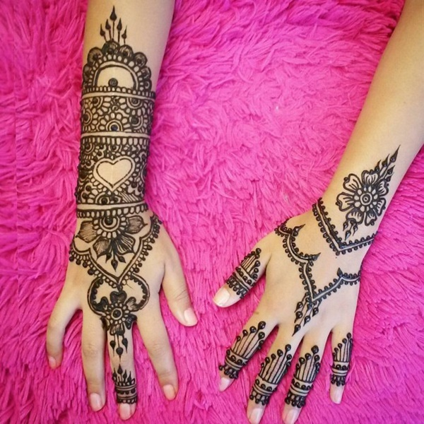 henna-tattoo-designs-66