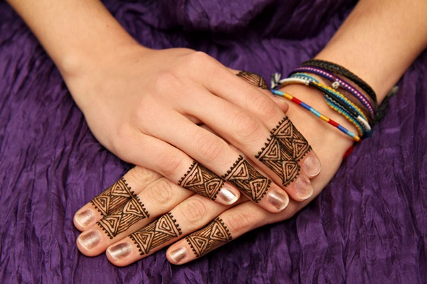 henna-tattoo-designs-67