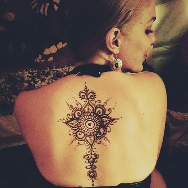 henna-tattoo-designs-7
