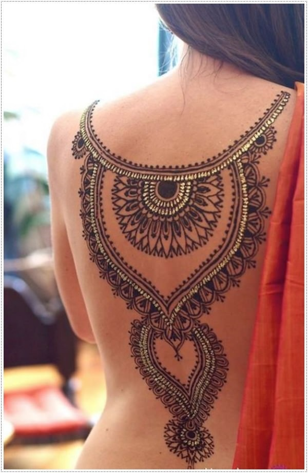 henna-tattoo-designs-70