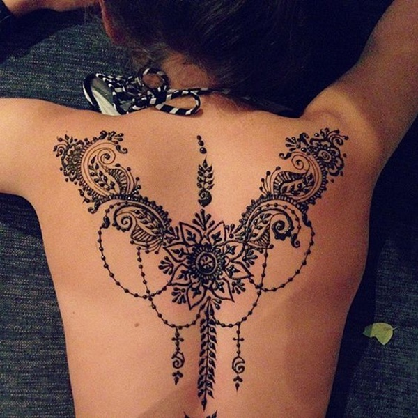 henna-tattoo-designs-73