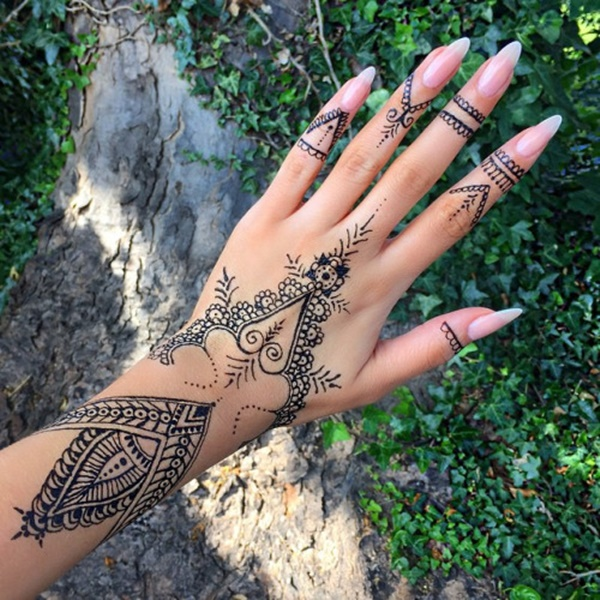 henna-tattoo-designs-83