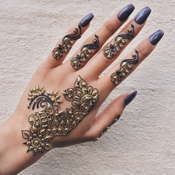 henna-tattoo-designs-86