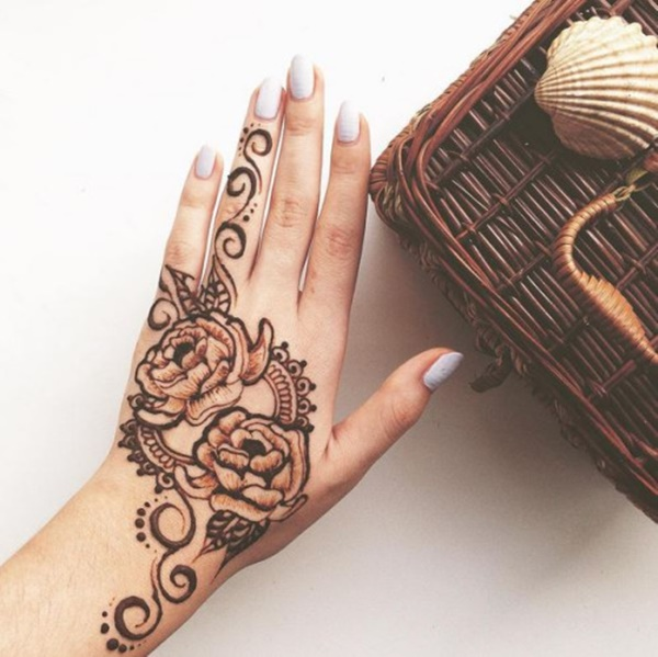 henna-tattoo-designs-87
