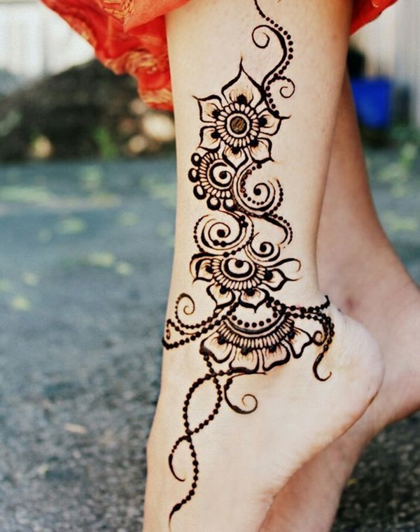 henna-tattoo-designs-9