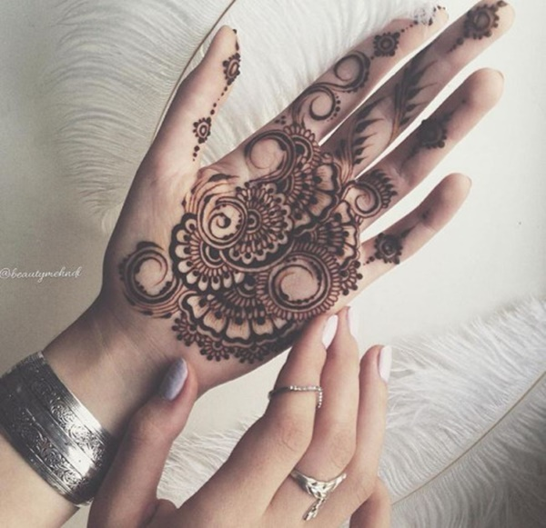 henna-tattoo-designs-91