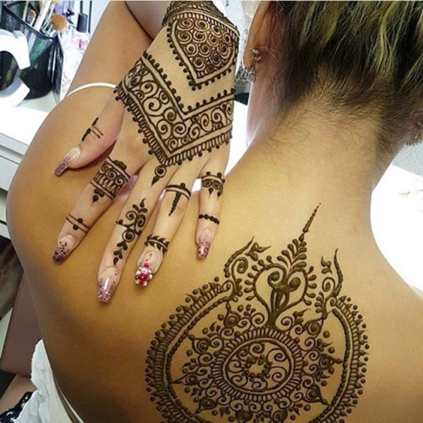 henna-tattoo-designs-93