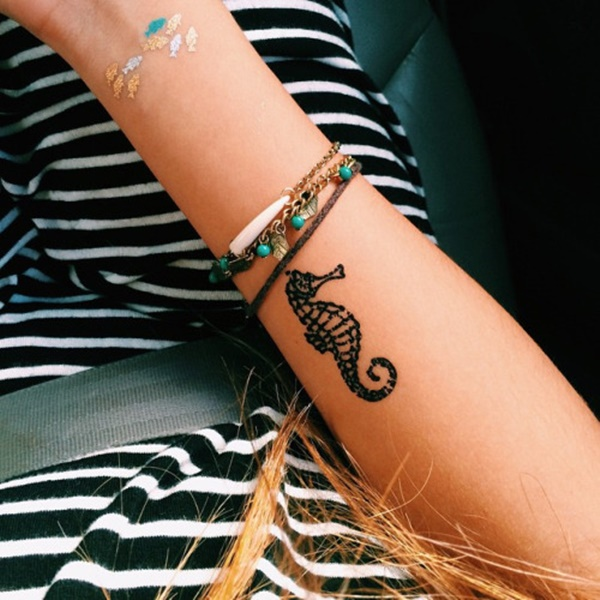henna-tattoo-designs-94