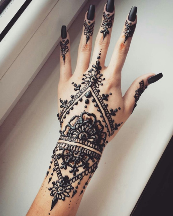 henna-tattoo-designs-95