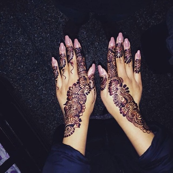 henna-tattoo-designs-96