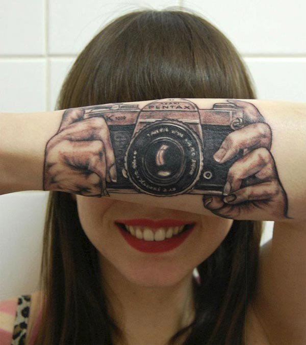 3d-tattoo-designs-10