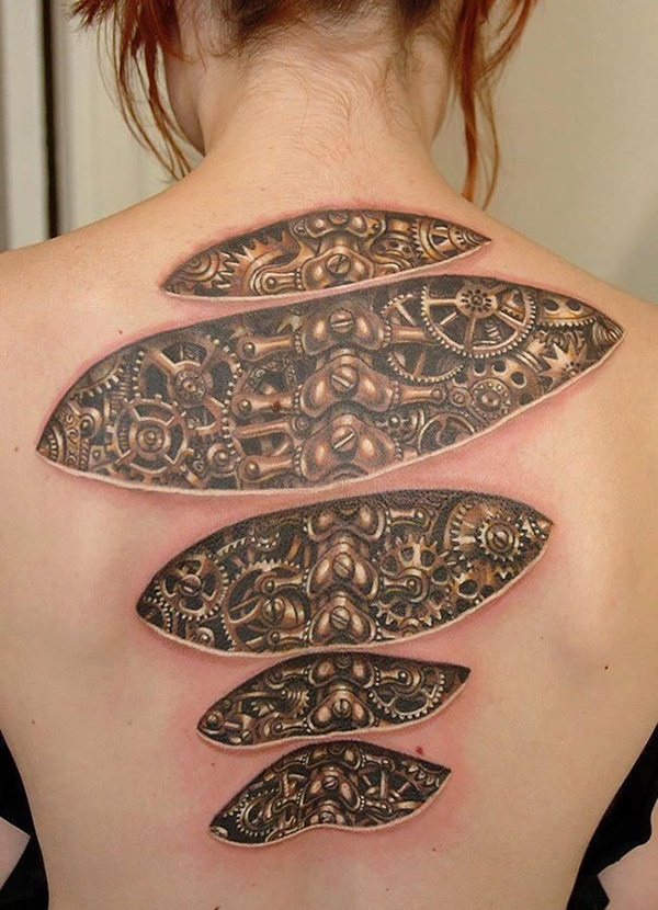 3d-tattoo-designs-25