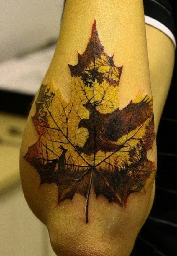 3d-tattoo-designs-28